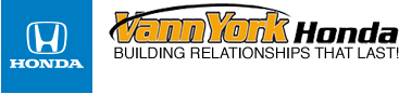 Vann York Honda High Point Nc Of Vann York Honda Cars For Sale In Greensboro High Point Nc